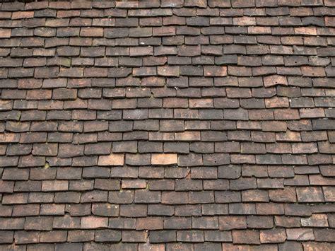 reclaimed slate buy roof slate