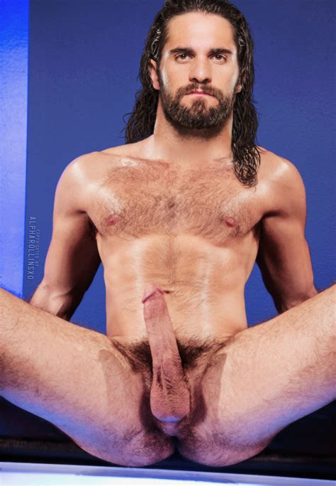 Forums Gay Message Boards And Free Gay Porn