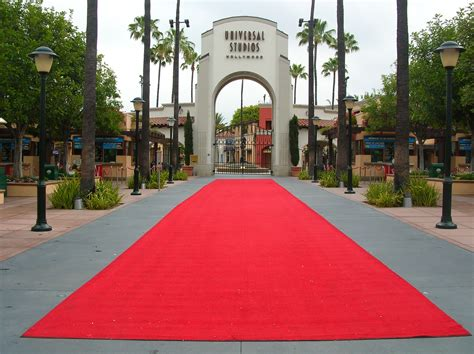 Roll Out The Red Carpet! (part 1) Commercial Flooring Carpets Carpet Cleaning Loveland Colorado Machines Columbus Ohio Average Cost Of In Dalton Outlet West Appleton Wi How To Clean With Mcculloch Steam Cleaner Instructions On Use A Vax Rapide Xl Washer Lay An Area Rug