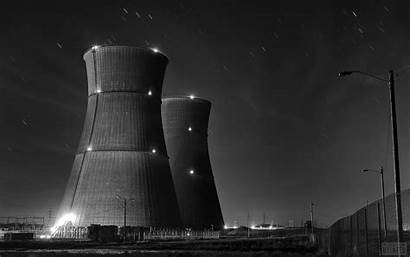 Nuclear Power Wallpapers Fires Background Apocalypse