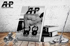 Fitness  Health   U0026 Strength Program  U2014 Advanced Human
