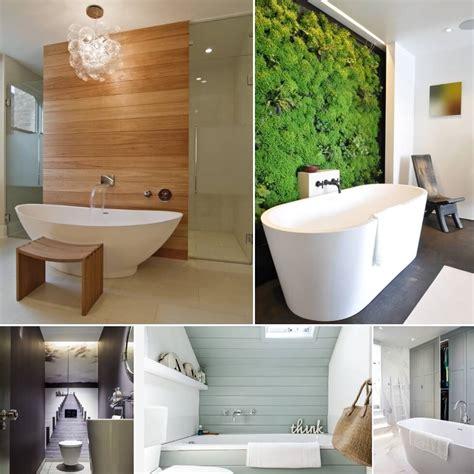 creative bathroom ideas creative and bathroom wall designs