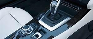 Boite De Vitesse Automatique Renault : boite de vitesse automatique l 39 essentiel ~ Gottalentnigeria.com Avis de Voitures