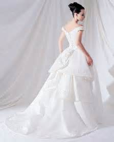 cheap beautiful wedding dresses for cheap wedding gowns locally made