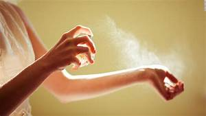 Common products like perfume, paint contribute to air ...