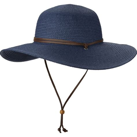 columbia global adventure packable hat womens backcountrycom