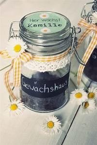 Kleine Geschenke Verpacken : gew chshaus im glas geschenk kleine geschenke diy geschenke im glas geschenke im glas ~ Orissabook.com Haus und Dekorationen