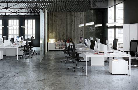 bureau virtuel lyon 3 bureau virtuelle bureau virtuel avoir une adresse de prestige lyon wtc lyon bureau virtuel de