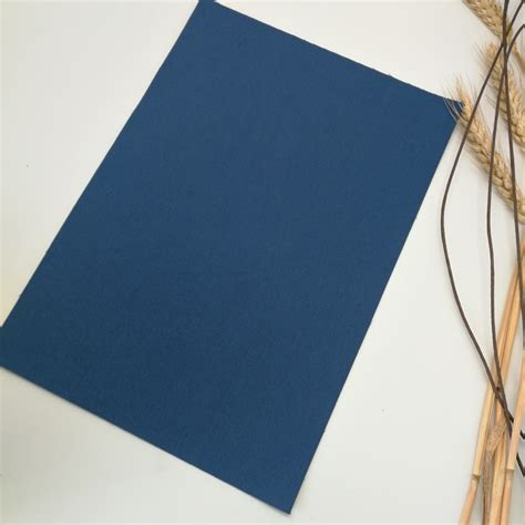 brillianta  printingpackagingalbumbox  kids book book binding cotton cloth view