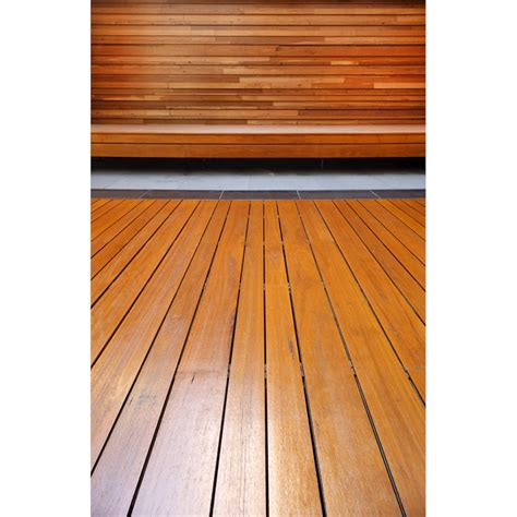 sikkens cetol deck  natural bunnings warehouse