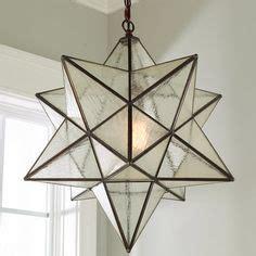 lighting kitchen sink the 25 best moravian light ideas on 7056