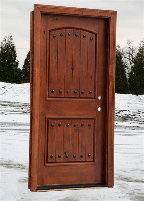 exterior front doors home entrance door prehung exterior door