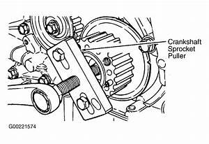 07 Mustang Gt Serpentine Belt Diagram Within Diagram