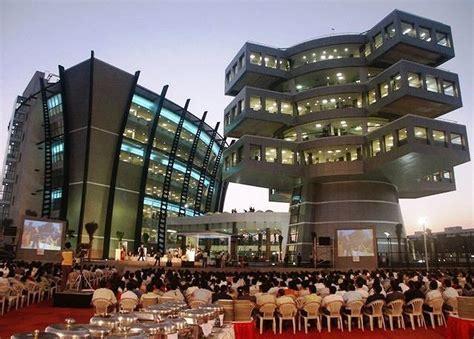 Bagmane Tech Park - Wikipedia