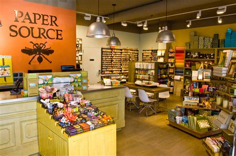 three designing paper source best stationery stores in nyc for invitations and greeting