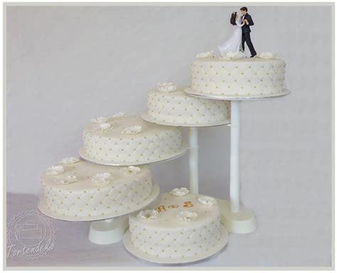 Hochzeitstorten  Tortendekoshop Bovenden