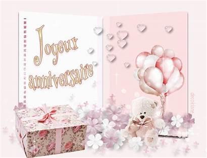 Anniversaire Centerblog Carte Joyeux Anniversaires Gifs Tubes