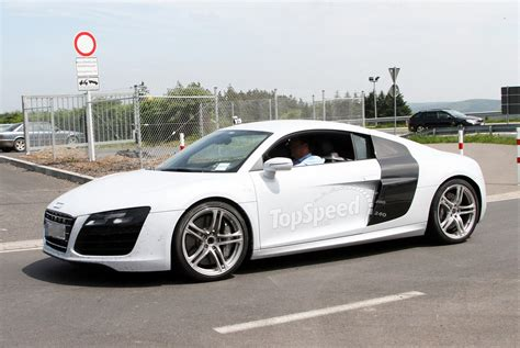 2015 Audi R8 by 2014 2015 Audi R8 V8 Coupe Picture 456675 Car Review