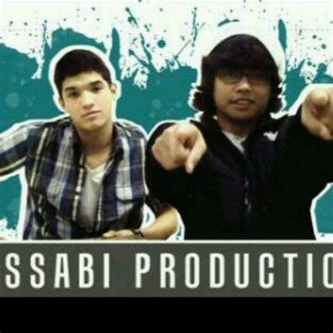 Wassabi Productions Stuff - YouTube