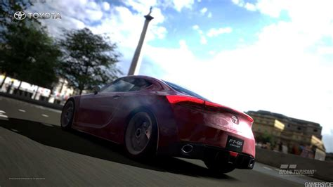 gran turismo  prologue ps games torrents