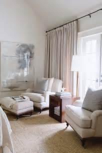 Bedroom Sitting Furniture by Bedroom Sitting Area Furniture Ideas Room Design Ideas