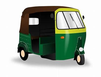 Clipart India Tuktuk Tuk Rickshaw Pubg Mobile