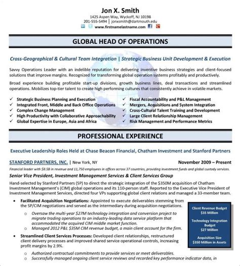 Resume Template Executive by Best 25 Executive Resume Template Ideas Only On