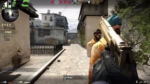Cs Go Profilbild : counter strike global offensive pc game free download ~ Watch28wear.com Haus und Dekorationen