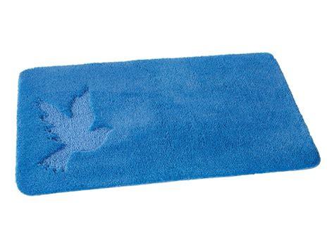 tapis de bain en microfibre lidl belgique archive des offres promotionnelles