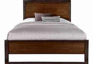 discount bed frames dallas 300344t juliette twin bed With overstock furniture and mattress plano