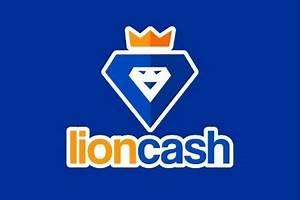 Lioncash - Conheça o aplicativo para celular que paga em ...
