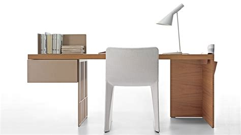 denis bureau bureau design denis intérieur
