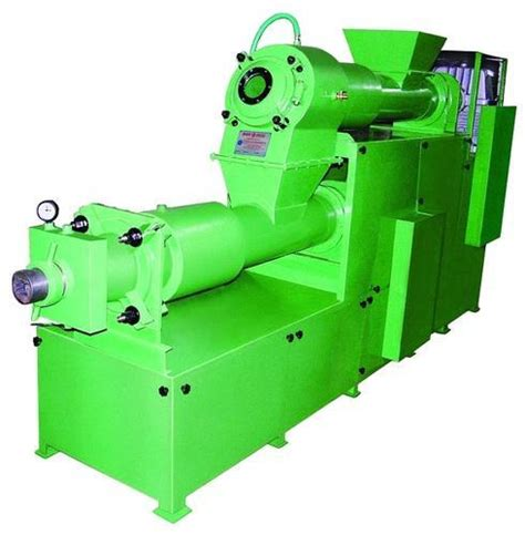 bath soap making machine manufacturer  ahmedabad