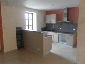 Lave Vaisselle Sous Evier : meuble cuisine lave vaisselle bonne journe pour les ~ Premium-room.com Idées de Décoration