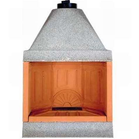 camini termoventilati prezzi edil 2000 srl alfa refrattari caminetto ecomax mini