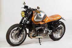 Kawasaki Aix En Provence : r850r cafe racer mod motors pinterest cafe racers ~ Medecine-chirurgie-esthetiques.com Avis de Voitures