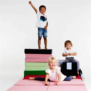 Spielmatten Für Kinder : nanito spielmatten kinderzimmer afilii design for kids ~ Whattoseeinmadrid.com Haus und Dekorationen