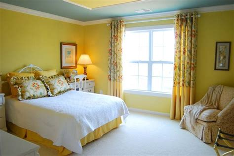 Paint Color For Bedroom by Bedroom Paint Colors Bedroom Design
