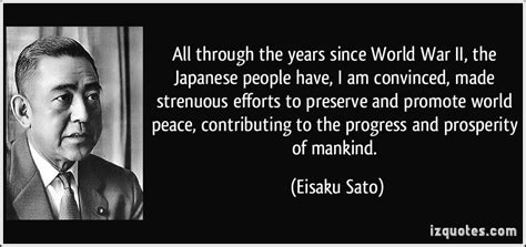 japanese ww quotes quotesgram