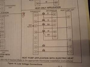 Honeywell Rth7500d Wiring Diagram