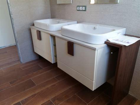 arredamento su misura arredamento bagno su misura mobili bagno su misura af2