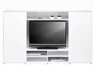 Wohnwand Braun Hochglanz : wohnwand modern hochglanz genial hochglanz mobel grau ~ A.2002-acura-tl-radio.info Haus und Dekorationen