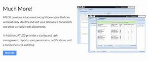 loan software monitoring bank document management With loan documentation software