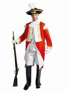 englischer offizier kostum With katzennetz balkon mit garde kostüm