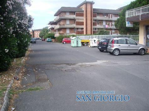 Altezza Box Auto by Vendita Box Posti Auto Magazzini Sarzana Nave Io