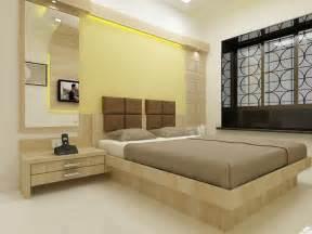simple bedroom ideas simple bedroom design ideas interior design ideas style homes rooms furniture architecture