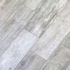 linoleum floors for kitchen basement remodel ideas on wood look tile 7126