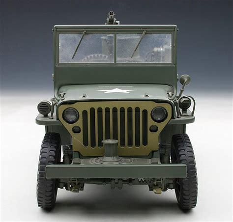 professional airtech grade fan 100 green camo jeep jeep 2007 wrangler comes in