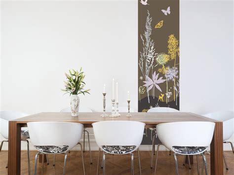 wall decor designs ideas  dining room design trends premium psd vector downloads