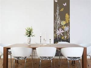 Cool Photo Gallery Designs 29 Wall Decor Designs Ideas For Dining Room Design